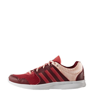 buty adidas Essential Fun 2.0 BB1525
