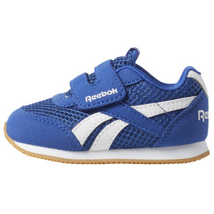 Reebok Royal Classic Jogger 2.0 KC Toddler DV4048