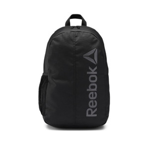 plecak Reebok Plecak Active Core Backpack EC5526