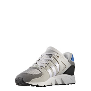 buty adidas EQT Support RF BY9621