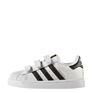 adidas Originals Superstar CF I BZ0418