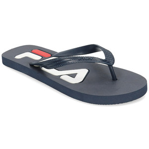 Japonki Fila Troy Slipper 1010288 29Y