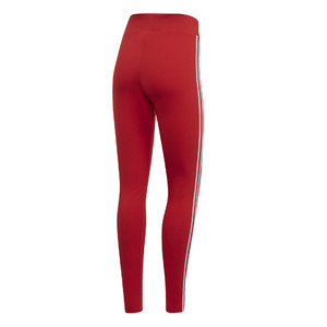 legginsy adidas Adicolor 3-Stripes Tights FM3283