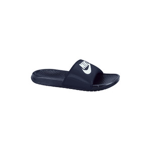 klapki Nike Benassi Just Do It 343880 403