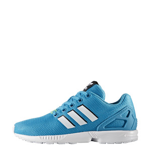 buty adidas ZX Flux BY9825