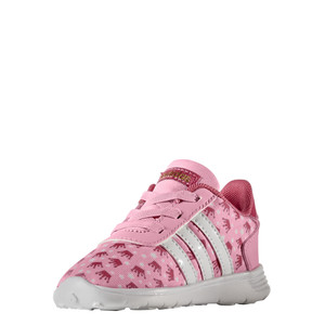adidas Lite Racer Inf AW4130