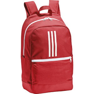 plecak adidas Classic Backpack 3 Stripes DT8668