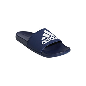 a6e171fd75187 klapki adidas Adilette Comfort B44870 klapki adidas Adilette Comfort B44870
