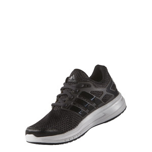 adidas Energy Cloud K S79830