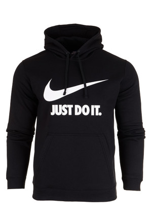 bluza Nike Just Do It 886496 010