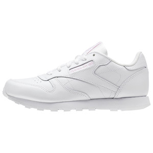 Reebok Classic Leather Metallic CM9323