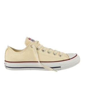 trampki Converse All Star Ox M9165