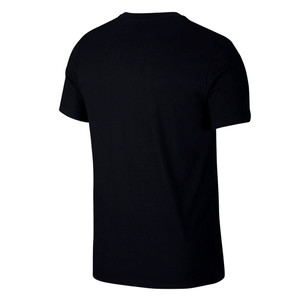 koszulka Nike Air Mens T-shirt CK2232 011