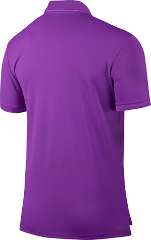 koszulka Nike Court Dry Team Polo 830849 584