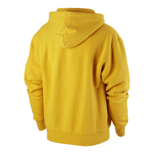 bluza Jordan Flight Fleece CK6468 711