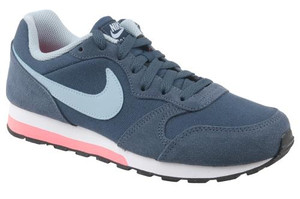 Nike MD Runner 2 (GS) 807319 405