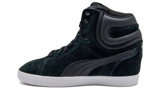 Puma Vikki Wedge 357246 03