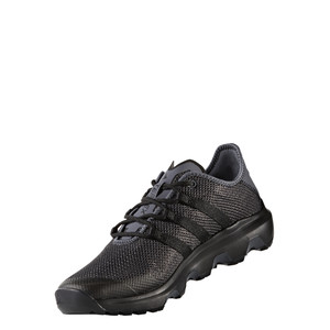 buty adidas Terrex Climacool Voyager BB1890