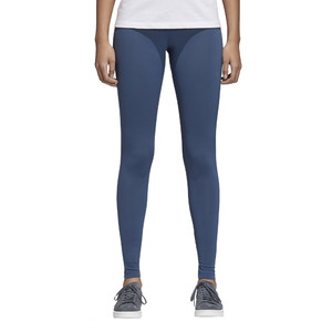 legginsy adidas Trefoil Tight CW5078