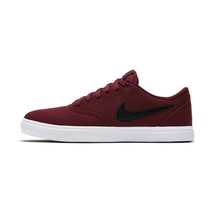 Nike SB Check Solarsoft Canvas 843896 611