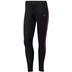 legginsy adidas Response Long Tights BQ3585
