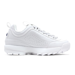Fila Disruptor Low 1010262 1FG