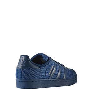 adidas Superstar Junior S76624