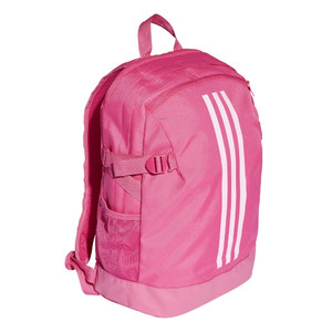 plecak adidas Backpack Power IV M DU1992
