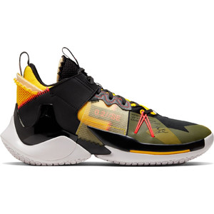 Jordan Why Not Zer0.2 SE AQ3562 002