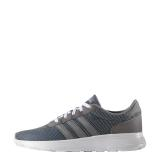 buty adidas Racer Lite F99415