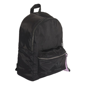 PLECAK NYLON WOMEN BACKPACK FL9619