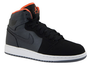 Nike Air Jordan 1 Retro High Bg 705300 016