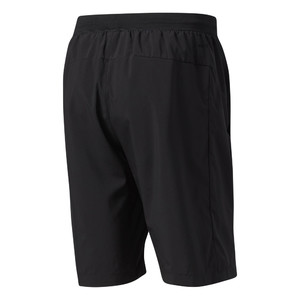spodenki adidas Design 2 Move Short BP8100