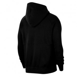 bluza Nike Air Hoodie Fleece CJ4824 010