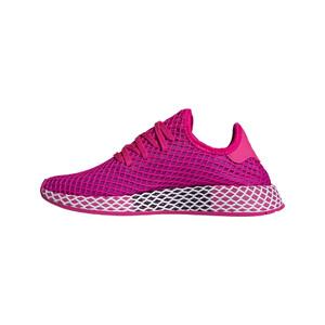 27f1bfd20ecab promocja. adidas Deerupt Runner CG6090 adidas Deerupt Runner CG6090