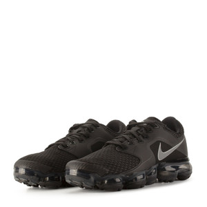 Nike Air Vapormax GS 917963 010