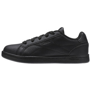buty Reebok Royal Complete Cln BS6156