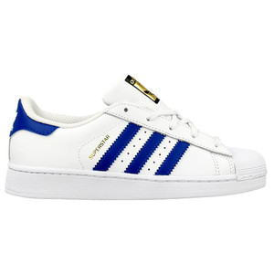adidas Superstar Foundation C BA8383