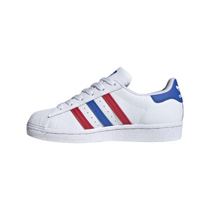 adidas Superstar 2.0 J FW5851