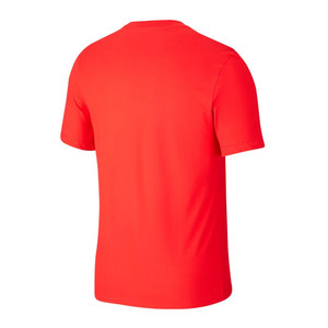 koszulka Nike Air Mens T-shirt CK2232 657