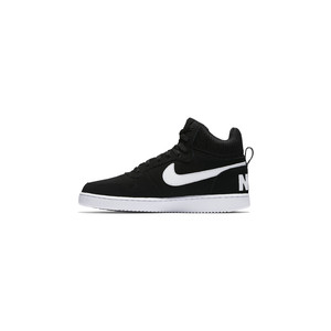 Nike Recreation Mid Shoe 838938 010