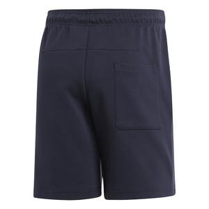 adidas Must Have 3 Stripe Short EK4544