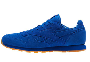 Reebok Classic Leather BD5052