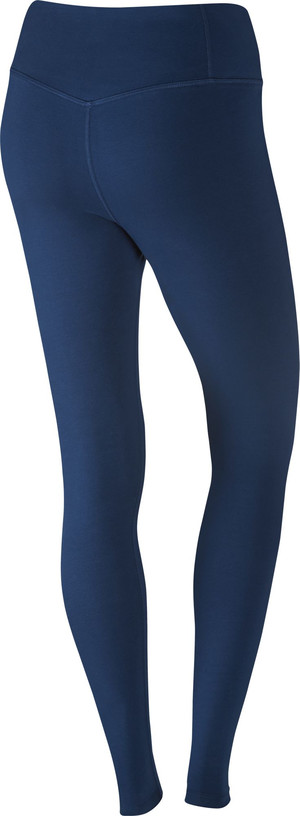 legginsy Nike Dry Training Tight 833731 429
