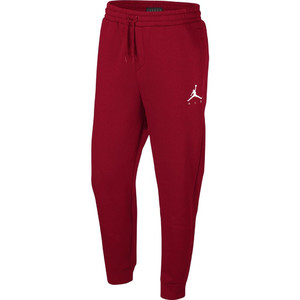 spodnie Jordan Jumpman Fleece Pant 940172 687