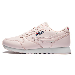 Fila Orbit Low 1010308 71Y
