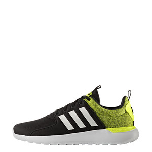 Buty sportowe męskie Nike, adidas, Reebok || Sklep Sportowy