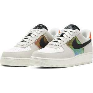 Nike Air Force 1 Lo Multikolor CW2657 001