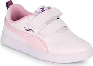 Puma Courtflex V2 V PS 371543 15