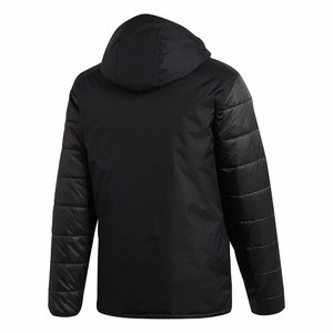kurtka adidas Winter Jacket 18 BQ6602